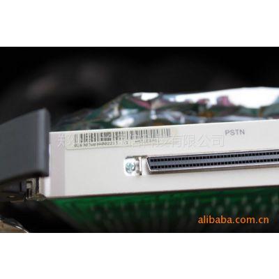 供应华为宽带,MA5300宽带板件,华为宽带业务板