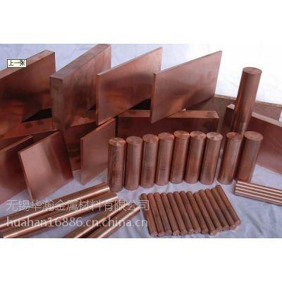 供应无锡华瀚金属 专业销售H59黄铜带
