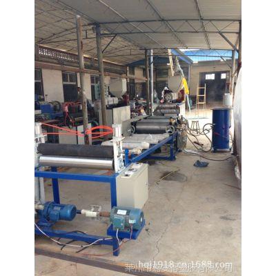 供应板、片材生产设备