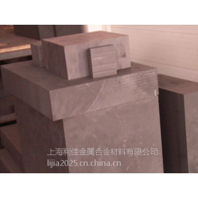 R8710(V1633)石墨
