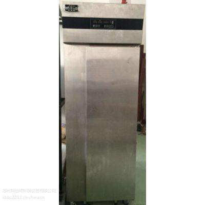 供应智能环保风干柜 烧腊风干柜 环保风干柜 风干柜