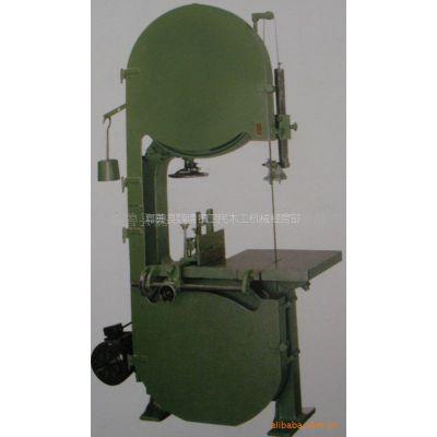 供应弯料锯(YT-26S,YT-28S) 木工机械 卧锯 推锯 断料锯 直线锯