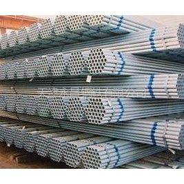 供应6分镀锌钢管价格,6分镀锌管厂,镀锌管规格,天津热镀锌钢管供应