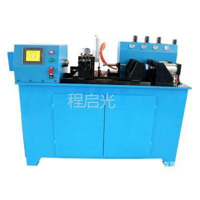 供应摩擦焊机 宁波上海苏州杭州摩擦焊机 专用摩擦焊机