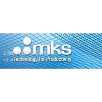 供应MKS流量计