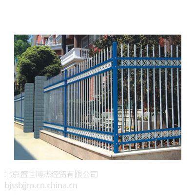 SS河南省信阳市锌钢阳台栏杆,锌钢楼梯扶手、锌钢围墙栏杆、Q195围栏、护栏网、空调百叶窗、公路护栏