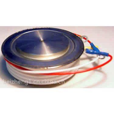 ZP晶闸管可控硅二极管