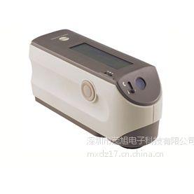 日本美能达CM-2600d_2500d便携式分光测色计
