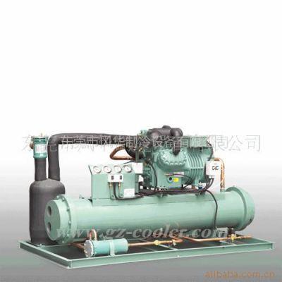 供应海水冷凝器,翅片蒸发器