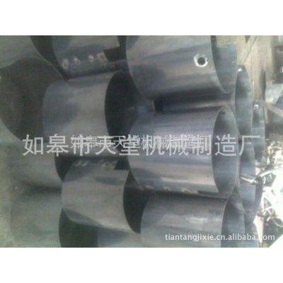 【批量供应】汽车储运容器 汽车油箱 2000kg 1000m3