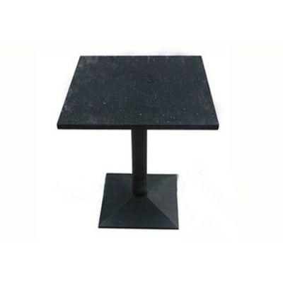 广州餐桌批发价格,大理石餐桌,石英石餐台桌