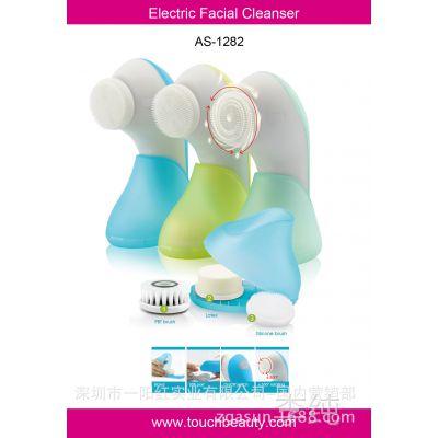 TOUCHBeauty(渲美)洁面仪毛孔清洁器电子美容仪去黑头洗脸神器