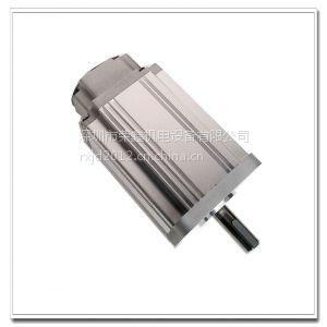 供应500W高压直流无刷电机80BLF-5030HBB 310VDC 1.6NM直流无刷电机