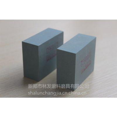 供应绿碳化硅油石/GC磨石/方形油石