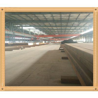 590x590方管,结构用冷弯型钢国标标准方管生产方管方通、矩管扁通、无缝方管