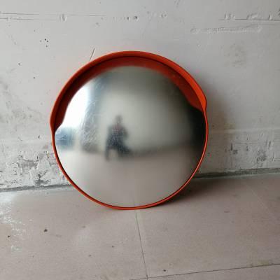 交通广角镜有哪些规格、互通道路广角镜价格、交通安全凸面镜、深圳反光镜厂家