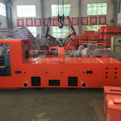 供应库尔勒蓄电池电机车,双力电机车驻点新疆供应蓄电池 18673263853