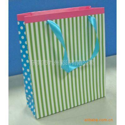 供应印刷纸盒、手提袋
