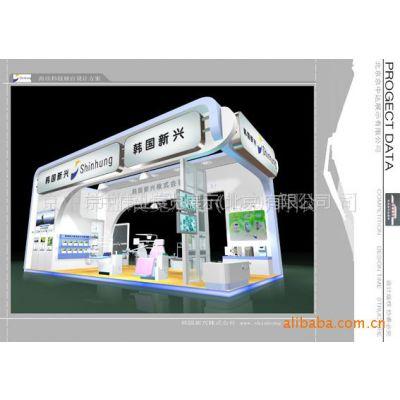 供应会展策划,展台搭建,展示设计,展览工厂
