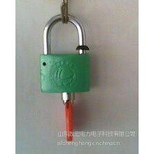 供应玻璃钢电力表箱锁