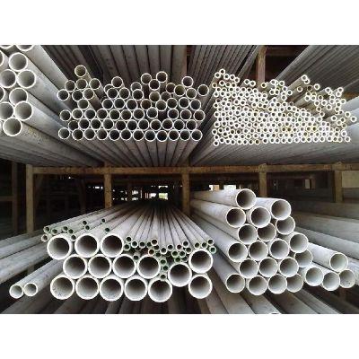 太钢:310不锈钢焊管∥310不锈钢焊接管;焊管工艺