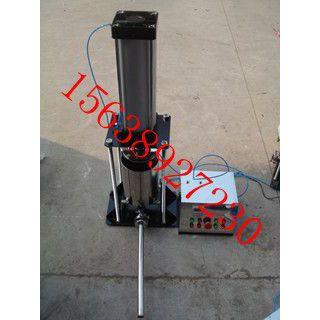 供应浙江烤面筋 面筋卷机 面筋成型机器15638927230