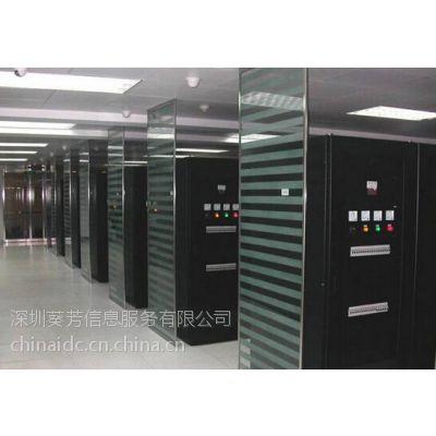 确保租用的香港服务器运行正常的措施有哪些