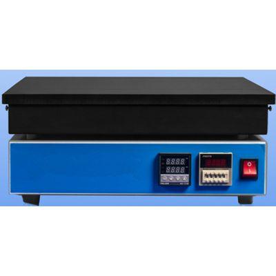 特价供应FA-W400石墨电热板