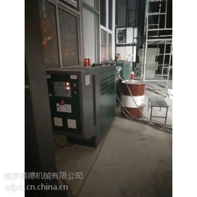 导热油锅炉价格-控温精确到±1℃