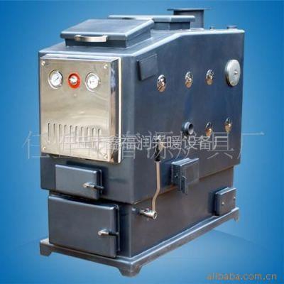供应【加工定制】锅炉、采暖炉、民用气化炉及各种锅炉配件