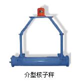 供应华科HC-2000型核子皮带秤