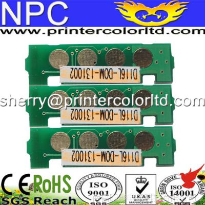 三星SL-M2626D M2676FH M2826ND M2876HN MLT-D116L粉盒芯片