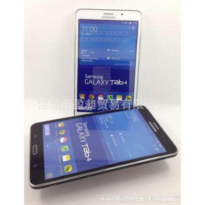 三星 GALAXY TAB4 7.0/T230/T231原装平板电脑模型 手感手机模型