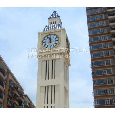 康巴丝供应大钟,建筑塔钟,景观钟等大型钟表配件kts-15369