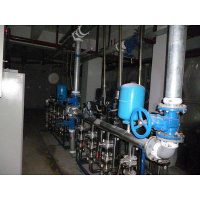 供应变频恒压供水设备,无负压供水设备