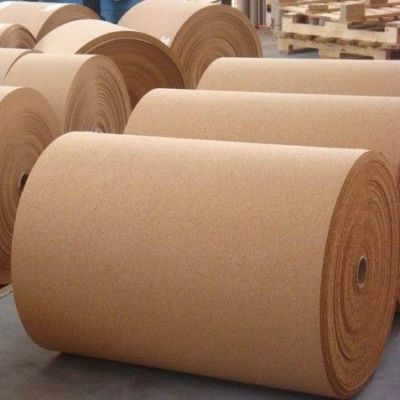 满洲里软木板、满洲里水松板厂家批发