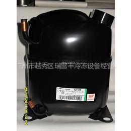 供应阿斯帕拉(ASPERA)冷藏展示柜、冷冻设备用NJ9226GK制冷压缩机