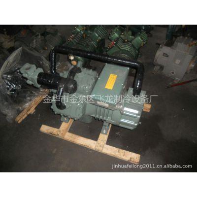 供应比泽尔压缩机  冷藏用制冷设备  冷库用制冷配件