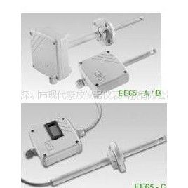 供应供应瑞士EE65-VB5风速计