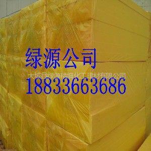供应防火外墙酚醛板|新型保温材料外墙酚醛板