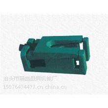 郑州供应机床调整垫铁厂家 设备调整垫铁批发中心