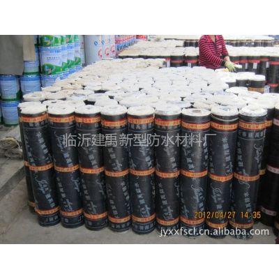 常年大量供应SBS防水卷材,SBS改性沥青防水卷材