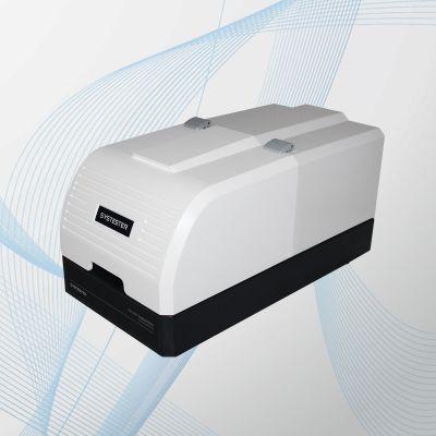 高性能WVTR单腔水蒸汽透过率测试仪技术