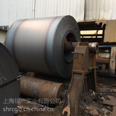 扬中花箱耐候钢丨宝钢耐候钢板在哪里买丨铁制花盆用什么钢板