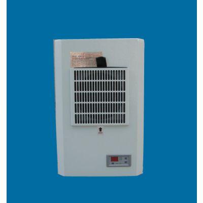 直销泰安机柜空调|电柜空调|泰安电箱空调设备|热销产品