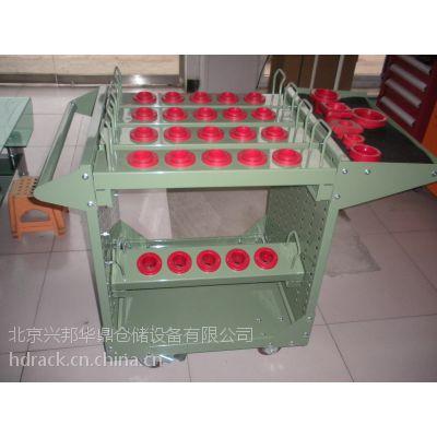 供应兴邦华鼎 刀具架、数控刀具车(CNS系列)