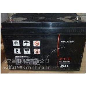 梅兰日兰蓄电池M2AL 12-100总代理 现货 销售