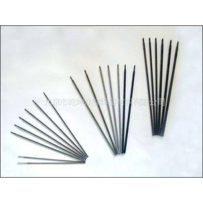 供应上海司太立钴基焊丝焊条