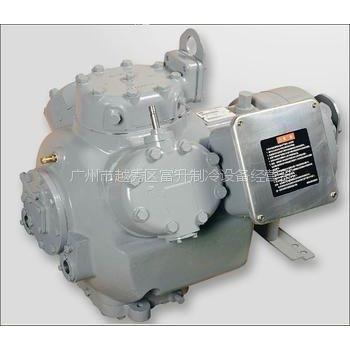 供应开利制冷压缩机-开利空调配件广州经销商