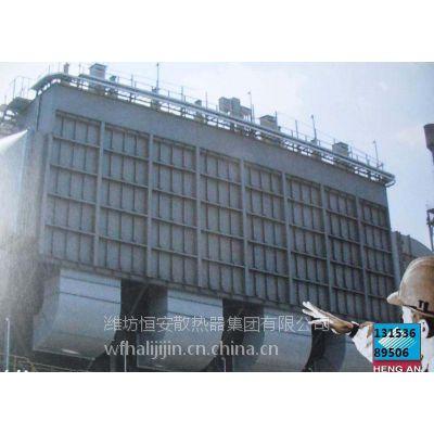 供应环保脱硫装置设备-石灰石(石膏法)